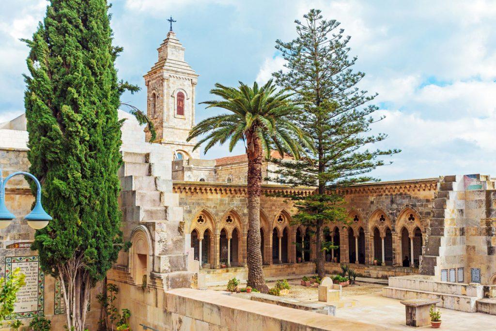 jerusalem-attractions