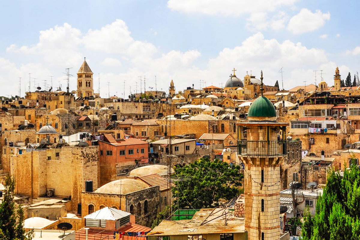 old-city-jerusalem