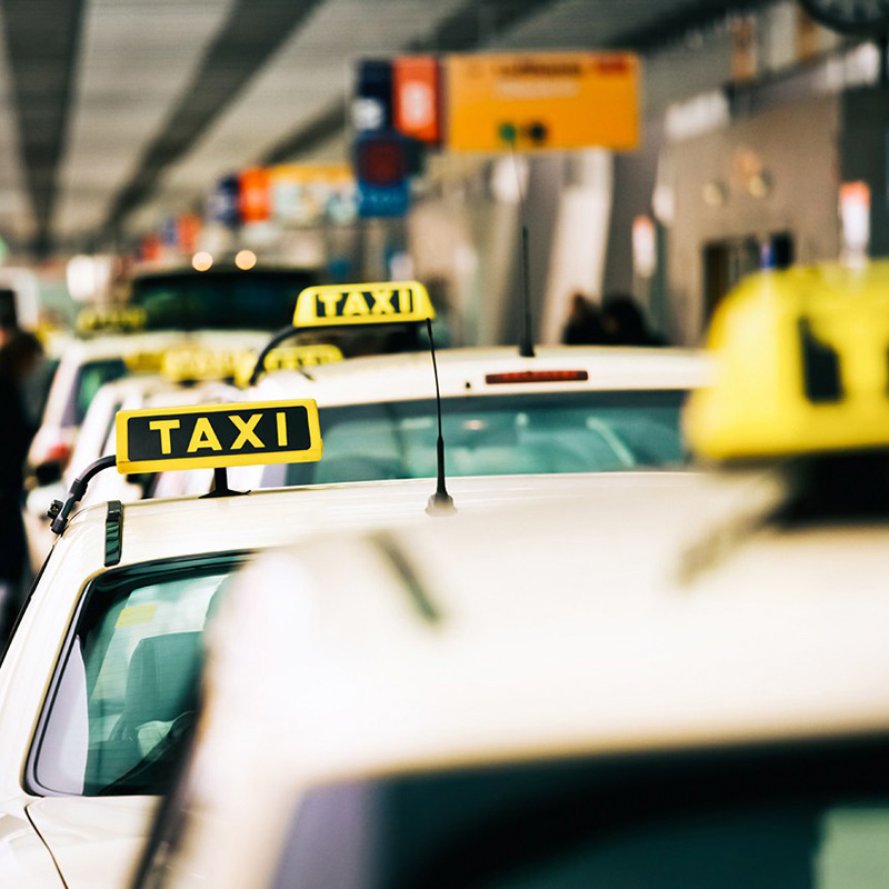 what-do-you-need-to-become-a-taxi-driver-in-israel