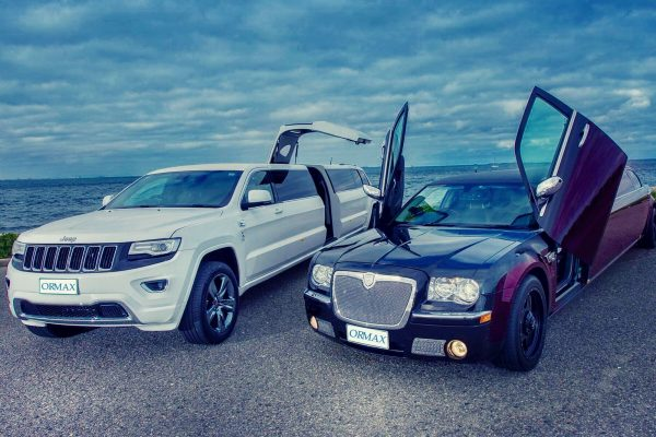 arenda-limuzina-na-svadbu-izrail