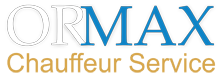 Ormax Israel Chauffeur Services