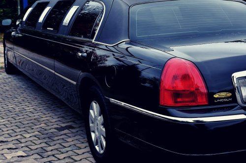 Заказать лимузин на свадьбу Израиль