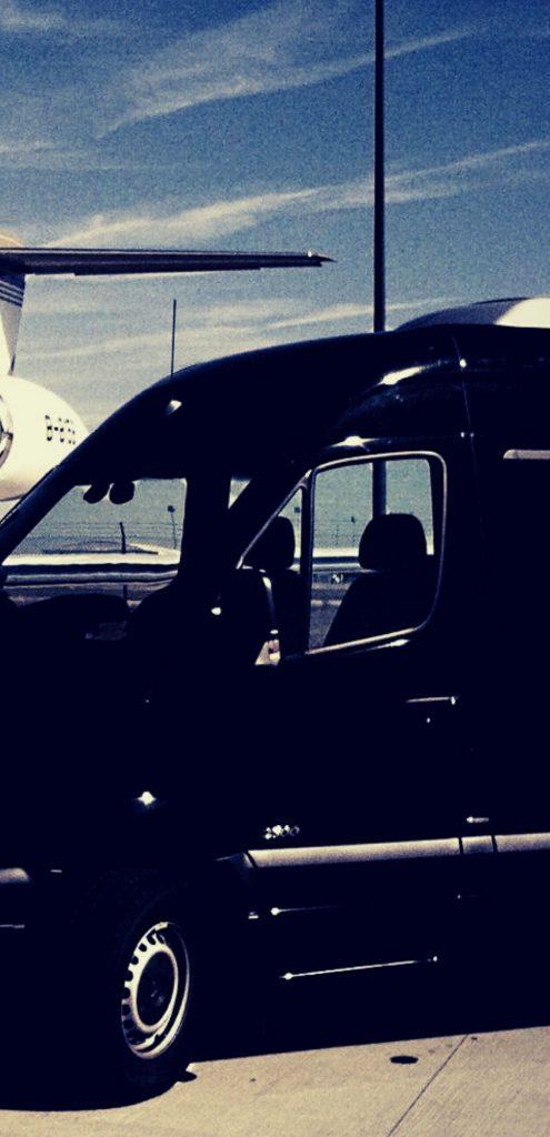 Auto VIP class rent Israel