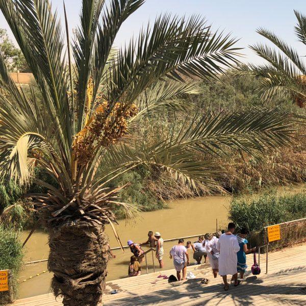 excursion-tour-jordan-river