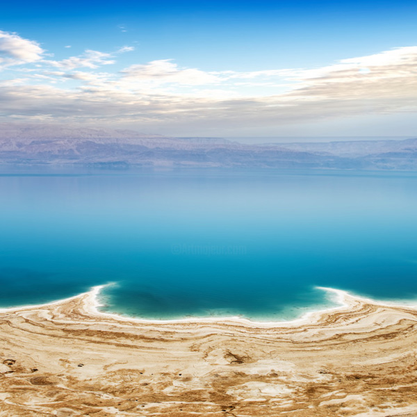 guided-tours-dead-sea