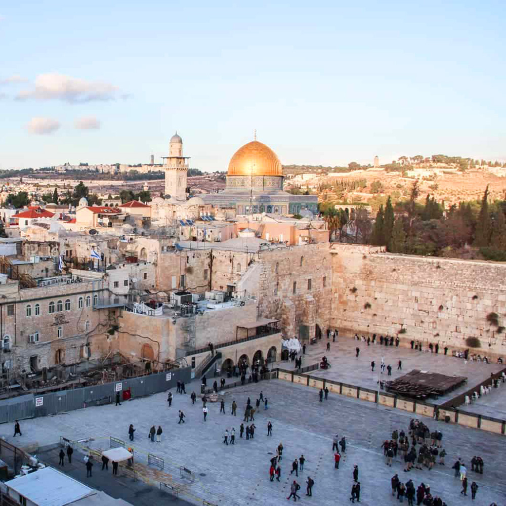 guided-tours-jerusalem-bethlehem