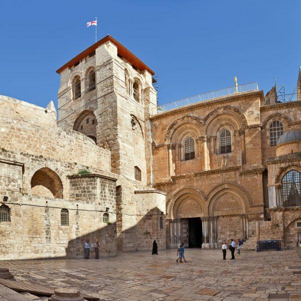 tour-church-holy-sepulcher