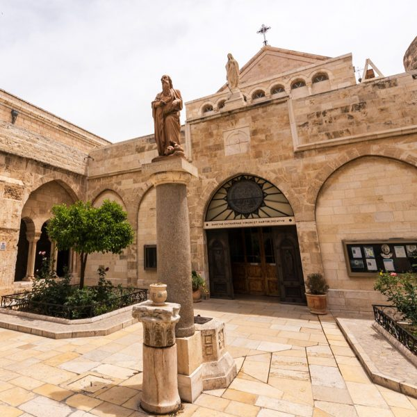 tour-jerusalem-bethlehem