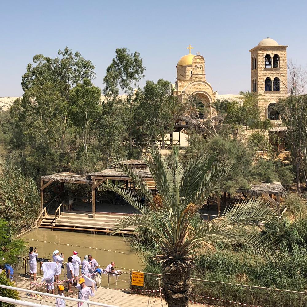 tour-jordan-river