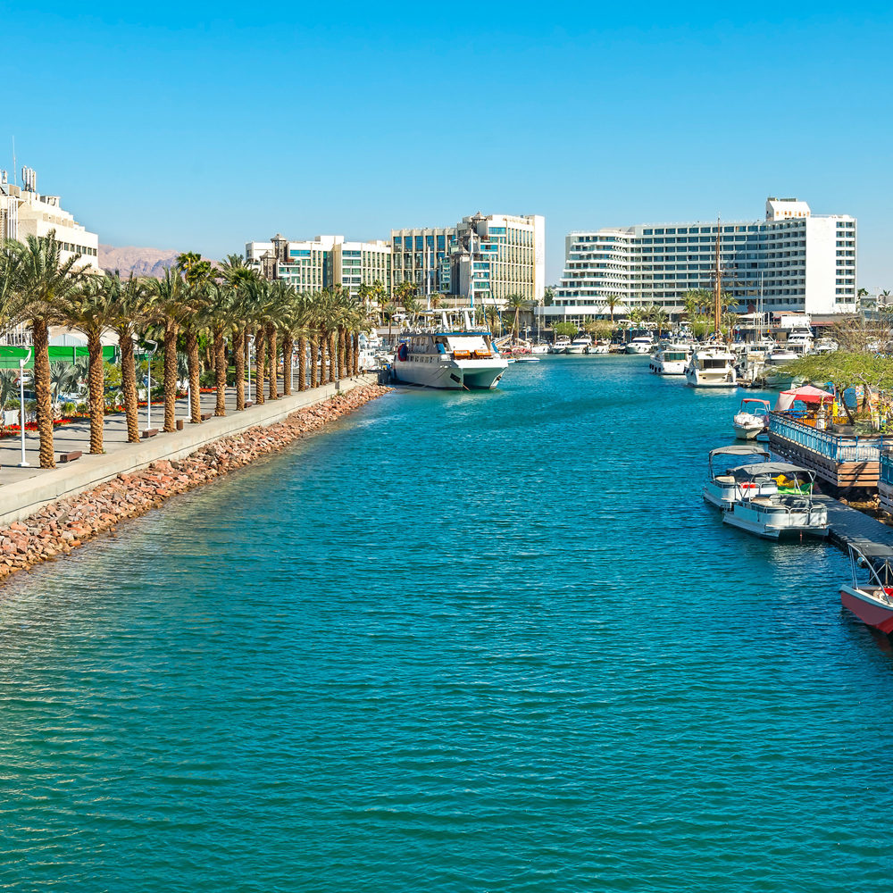 transfer-from-to-eilat
