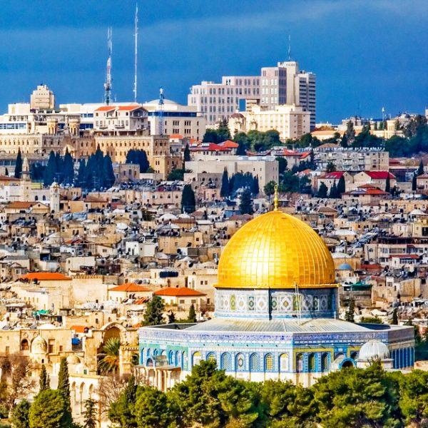 transfer-to-from-jerusalem