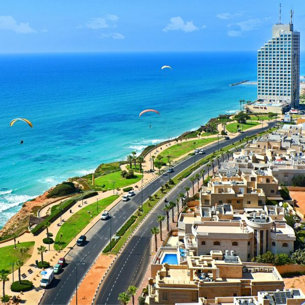 transfer-from-to-netanya