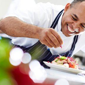 chef-yacht-israel