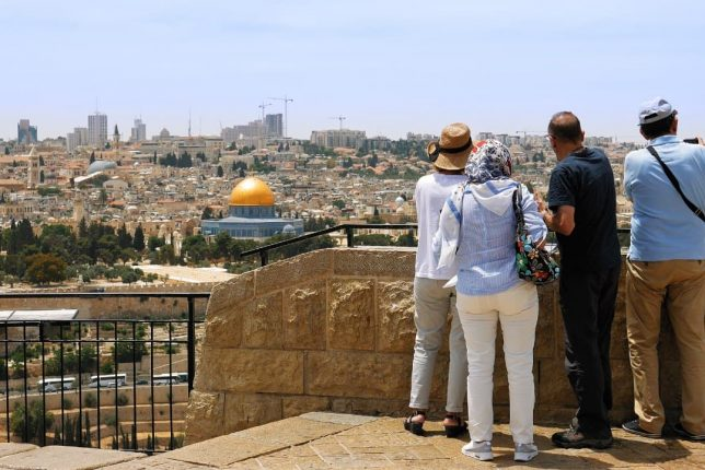 israel-private-tour-guides