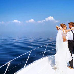 luxury-yacht-holidays