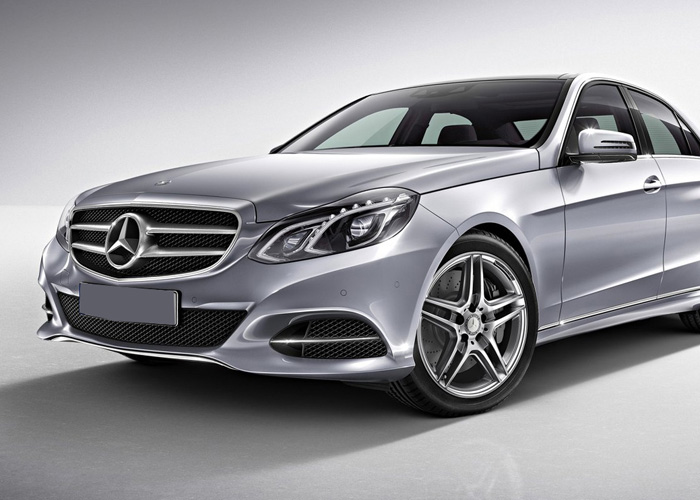 mercedes-e-class-with-driver-israel