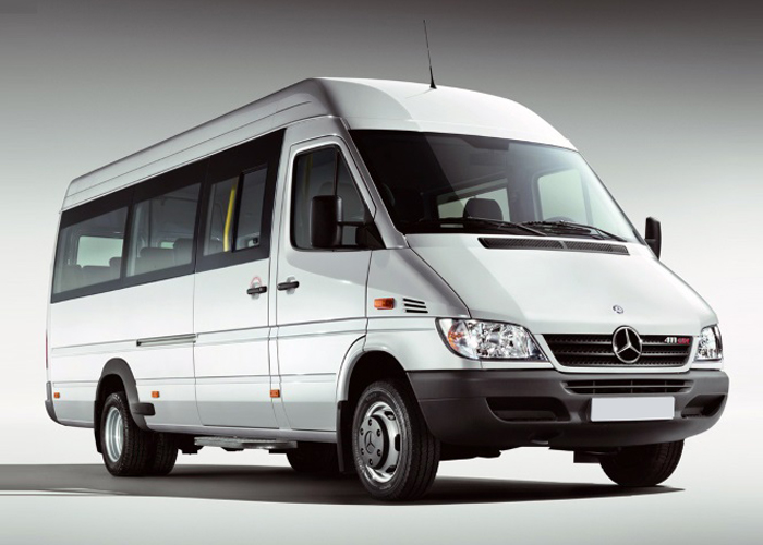 mercedes-sprinter-with-driver-israel
