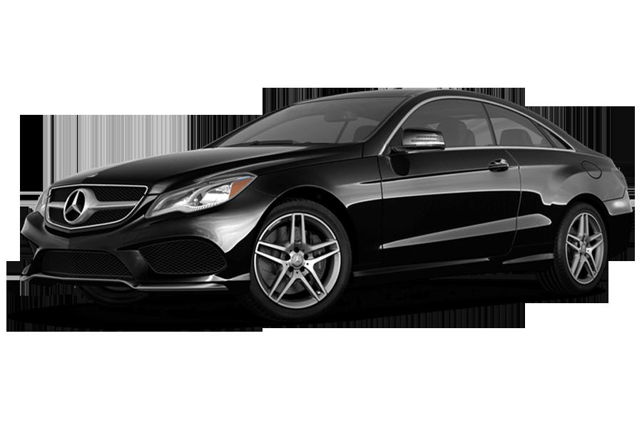 premium class cars