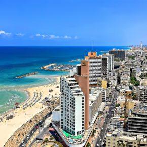 tel-avivs-beach