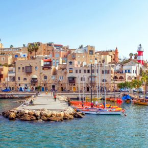 yacht-excursions-israel