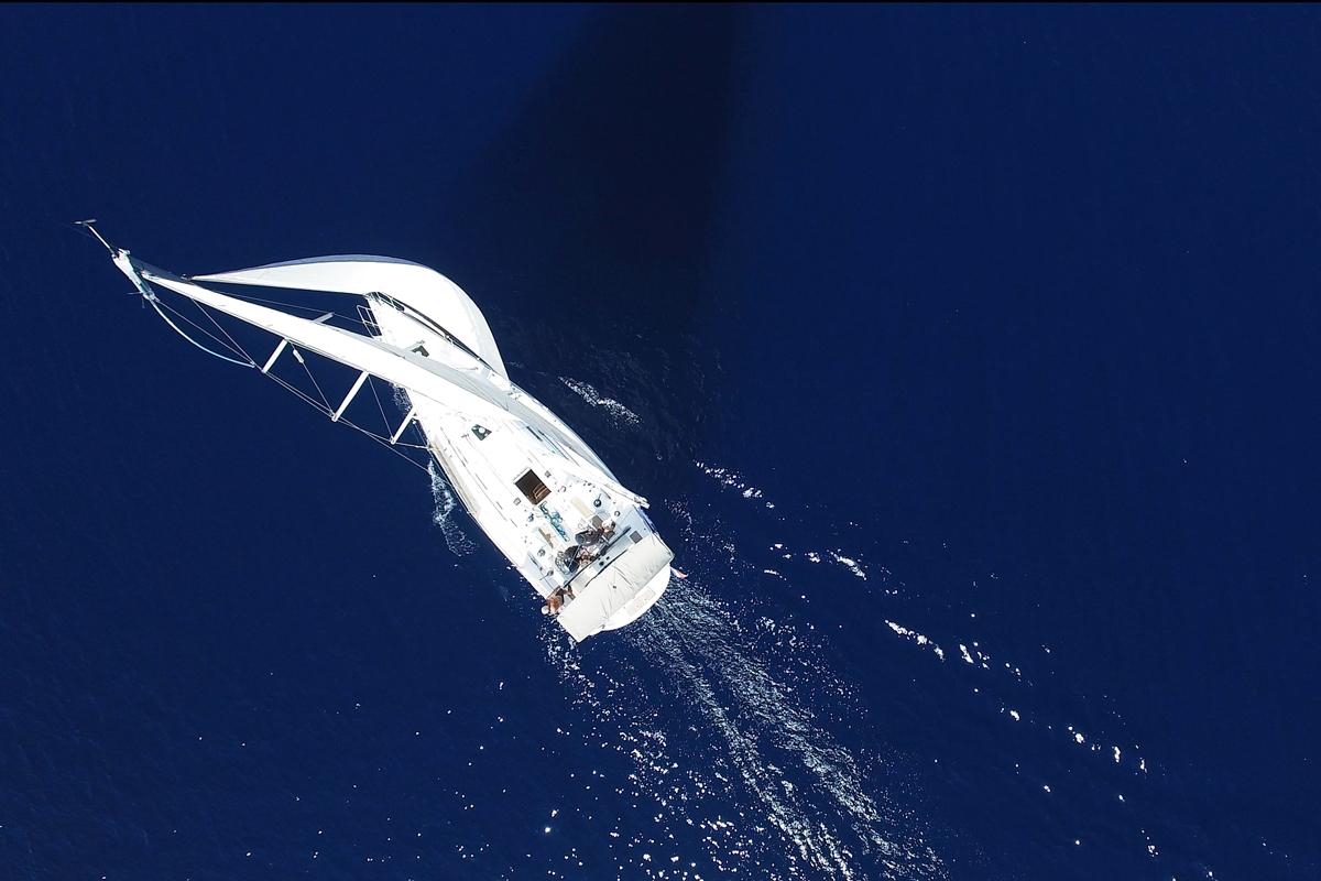 yacht-rental-israel