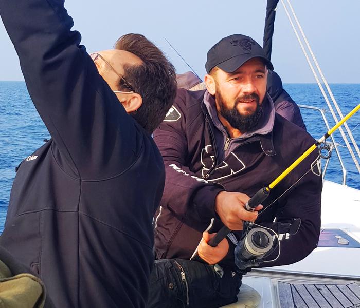 fishing-charter-israel