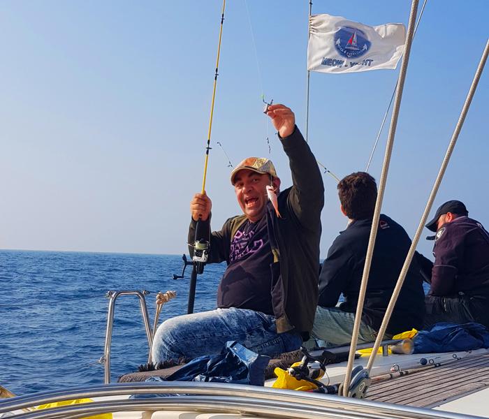 yacht-fishing-israel