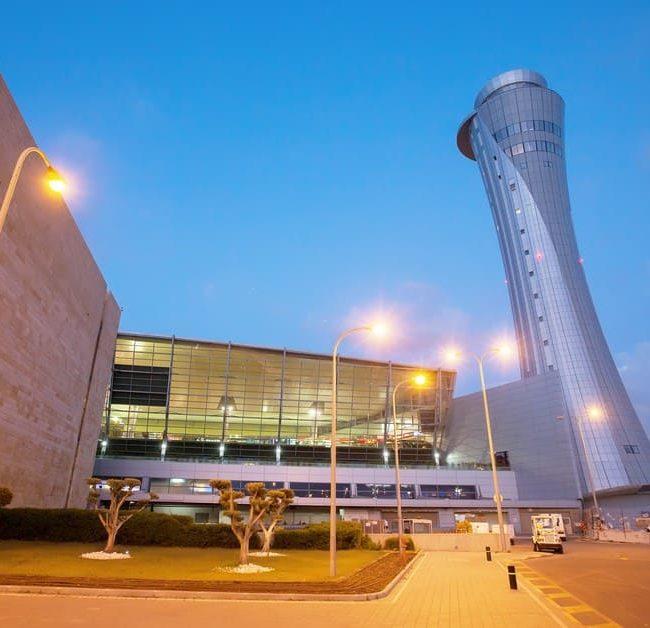 העברה-משדה-התעופה-בן-גוריון