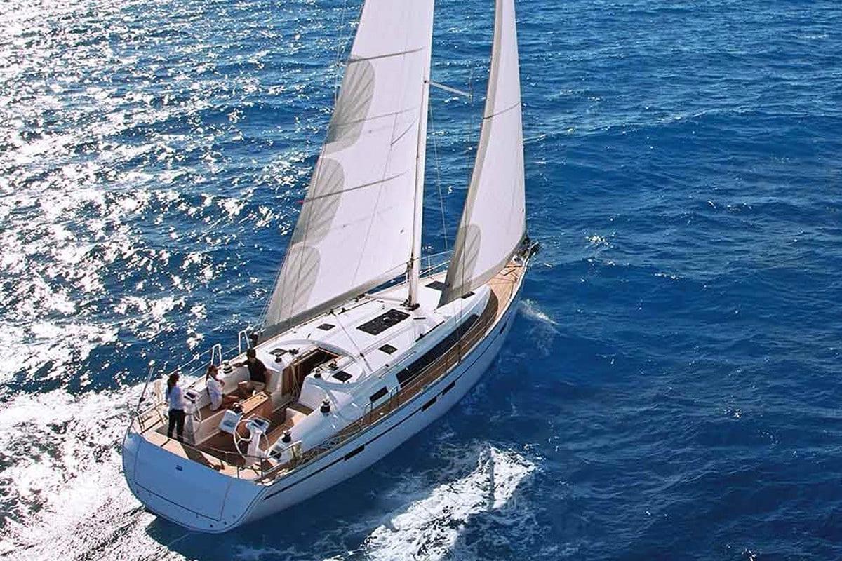 יאכטות-מפרשים