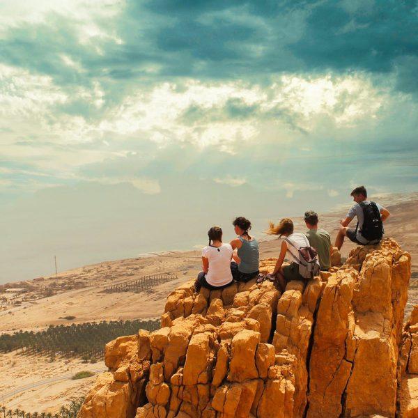 סיור-פרטי-בישראל