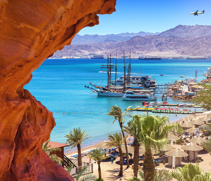 car-rental-with-driver-eilat