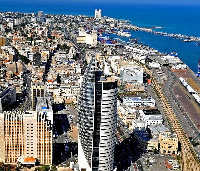 car-rental-with-driver-haifa
