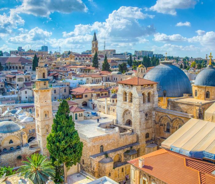 car-rental-with-driver-jerusalem