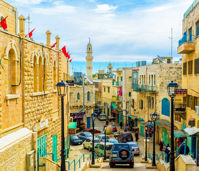 excursions-and-transfers-in-israel