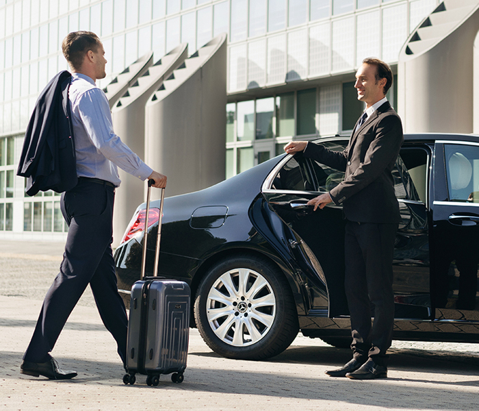israel-private-transfer-services