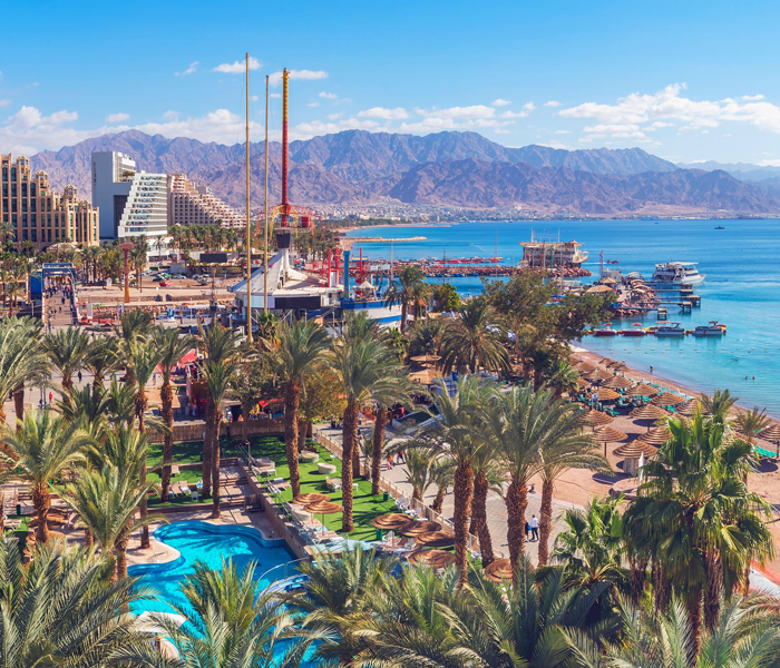 renting-a-car-eilat-with-a-driver