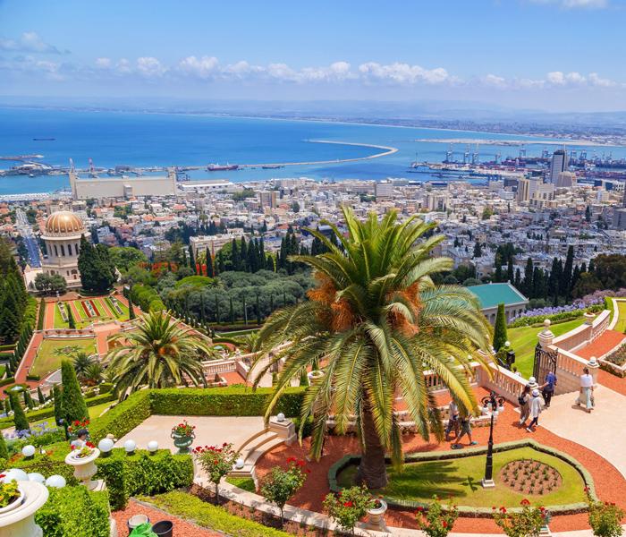 renting-a-car-haifa-with-a-driver
