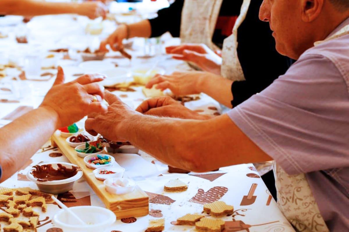 easter-in-the-galita-chocolate-workshop