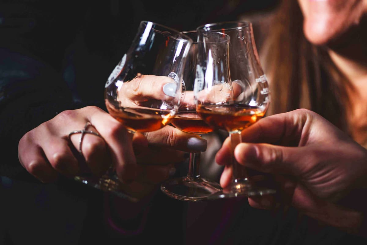 hollander-distillery-tour