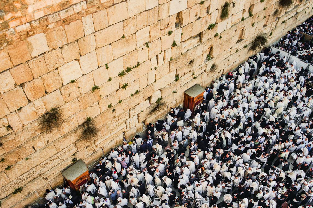 honoring-customs-and-traditions-in-jerusalem
