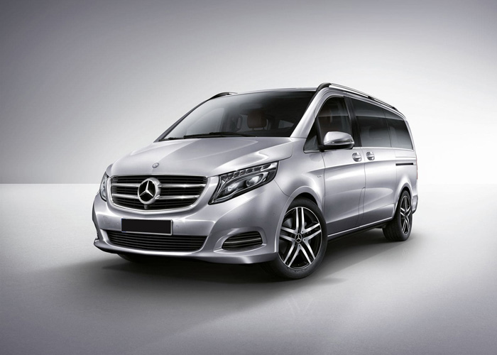 mercedes-benz-v-class-with-driver-1