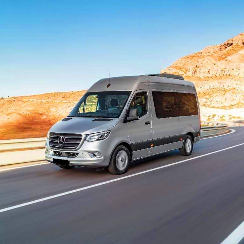 minibus-for-passover-2021-to-jerusalem