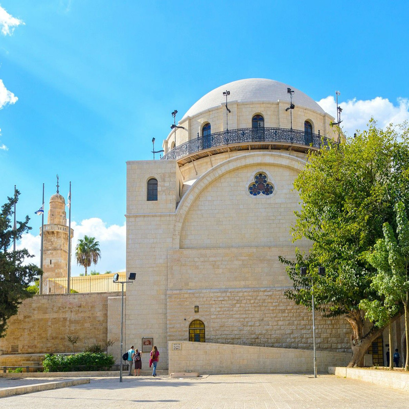 jerusalem-full-day-tour