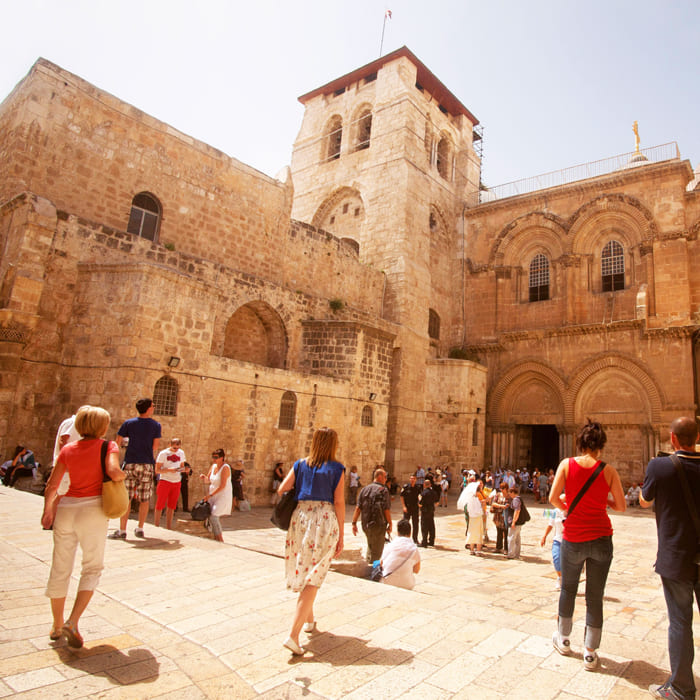 private-guided-tours-in-israel