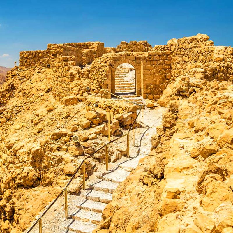 tur-iz-ierusalima-masada-mertvoe-more