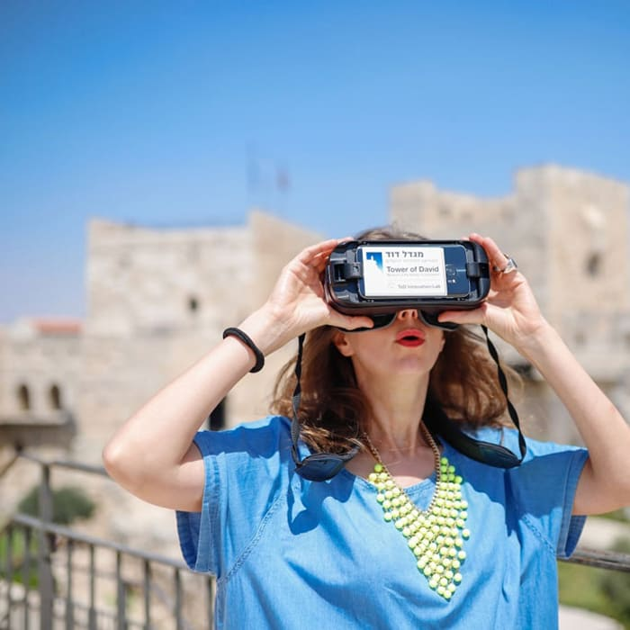 vip-guided-tours-in-israel