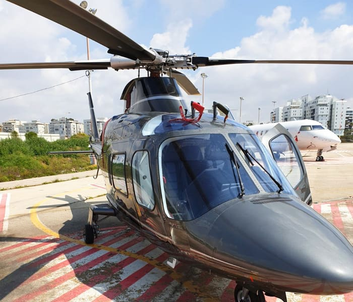 best-helicopter-tours