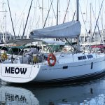 Book a Israel yacht tours Israel