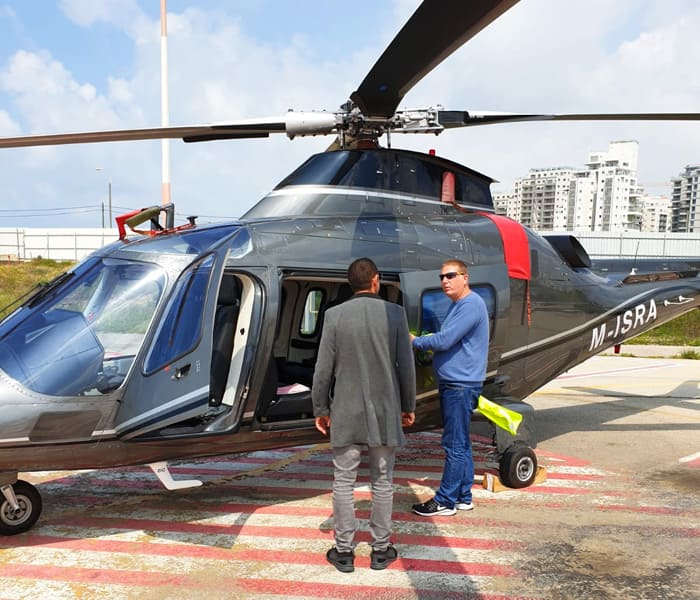 helicopter-tour-israel
