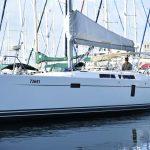 rent Yacht Israel
